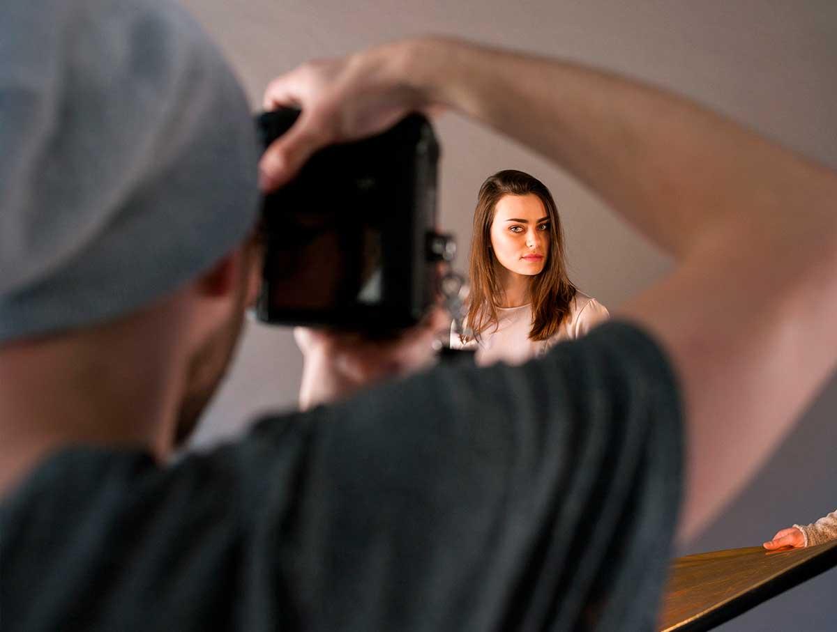 Sydney Props Photo Studio - Studio 3 Pipeline - Photo Studio for Hire