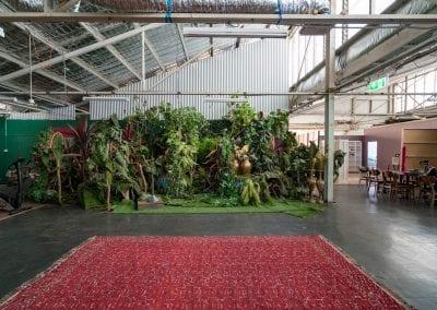 Jungle Set